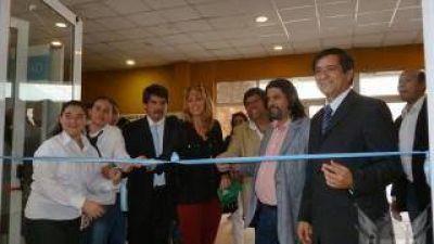 Se realiz� la apertura de la Feria Provincial de Educaci�n, Ciencia y Tecnolog�a 2013
