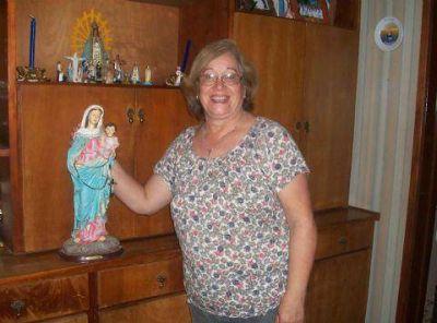 Viajan a la beatificación del Cura Brochero