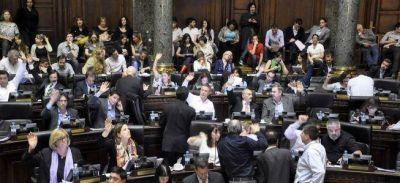 Michetti propuso vender la villa 31 y desat� un esc�ndalo en la Legislatura
