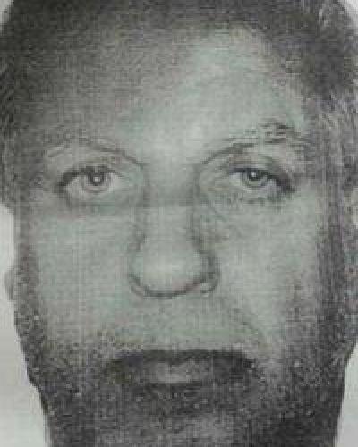 ADN dio negativo y liberaron al presunto violador de Villa Urquiza