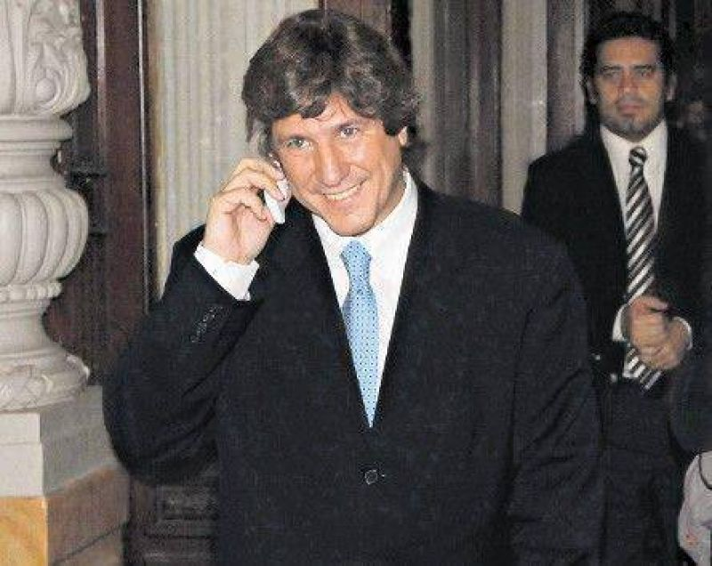 Refuerza Kirchner el control de los fondos de la Anses
