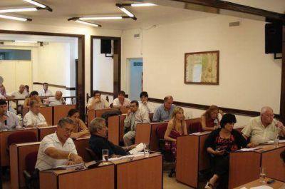 San Fernando busca frenar la especulación inmobiliaria