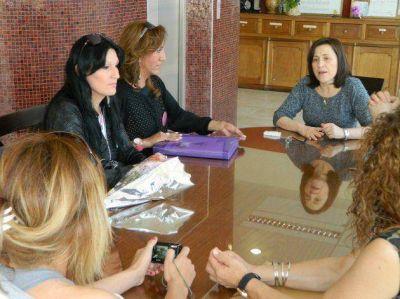 ATTTA pide la aplicación plena en San Luis de la Ley de Identidad de Género