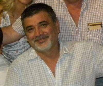 Blas Hoyos aseguró que el escandaloso fallo debería promover el jury de enjuiciamiento al tribunal oral