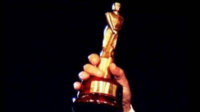 Proponen un reconocimiento a marplatenses ganadores del Mart�n Fierro del Interior
