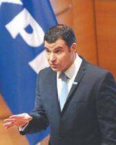 YPF desmintió a La Nación y a Clarín