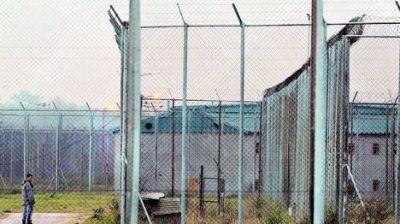 Otro muerto en el penal de Ezeiza: el segundo en 18 días