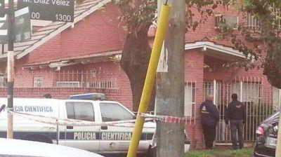 Investigan si la muerte de la astróloga Lily Sullos fue un pacto suicida