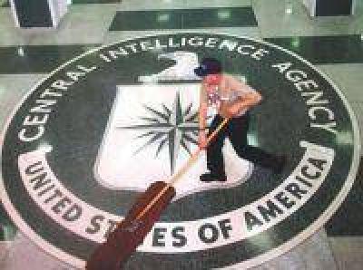 Denuncian que los espías de la CIA actúan con total libertad en Brasil