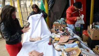 Brochero abre oportunidades para Traslasierra