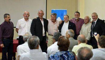 Más de 25 mil hectáreas ya regularizaron su deuda con el plan Cuentas Claras