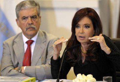CFK y De Vido no declararán en el juicio por la tragedia de Once