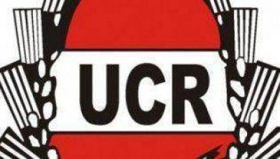 Ya tiene fecha la interna de la UCR