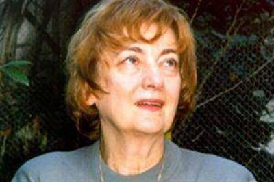 Lily S�ll�s: la autopsia reforz� la hip�tesis de un pacto suicida