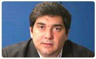 Avellaneda: Para Dami�n Paz, el FPV �no termina de entender� el resultado de las Primarias