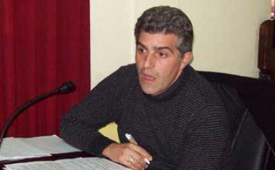 Lanus: La Juan Domingo Lanús se pasó al massismo