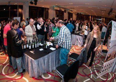 Más de 60 bodegas dirán presente en la Expo Di Vino 2013