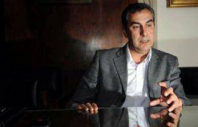 Impuesto al cheque: en juego 1.000 millones para Mendoza