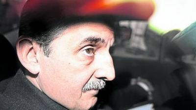 Procesan a Guillermo Moreno por abuso de autoridad