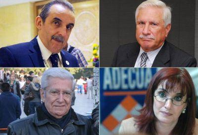 Los Consumidores maltratados por Moreno celebraron su procesamiento