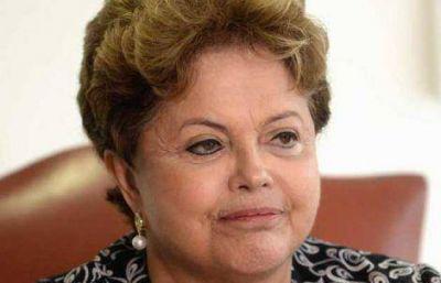 Dilma no aceptó excusas y suspendió su visita a Obama por los casos de espionaje