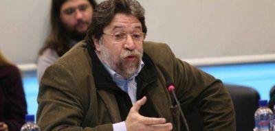 Rodríguez Saá y Lozano ayudan a aprobar el presupuesto y el impuesto al cheque