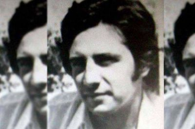 Piden imputar por encubrimiento al exm�dico policial Orlando Grillo