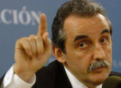 Los �ndices de precios en Tierra del fuego fueron claves para el procesamiento de Moreno