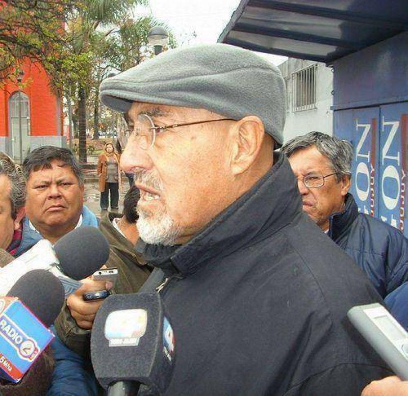 Municipales cobrarán incentivos y participación según las obras ejecutadas