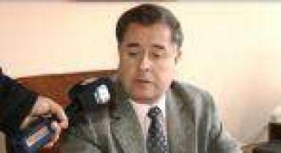 """Kamada """"la judicialización debe ser la última opción para niñas y niños infractores"""