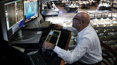 Casi sin pausas, la Bolsa porteña sigue acumulando ganancias