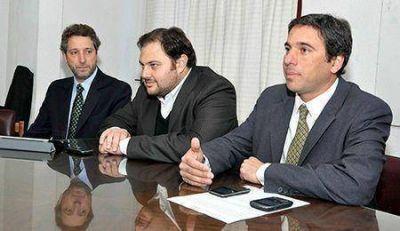 Más de 50 productores del Valle de Uco recibieron capacitación para concretar unidades de negocios