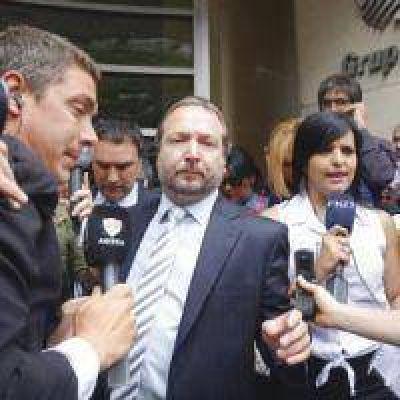 Sabbatella denunció a Cablevisión por no transmitir Pakapaka