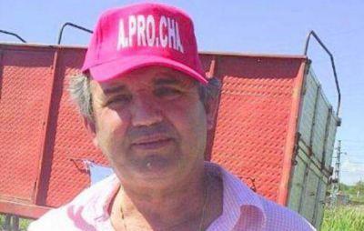 Repudian la actitud de la oposición por no aprobar el crédito Prosap