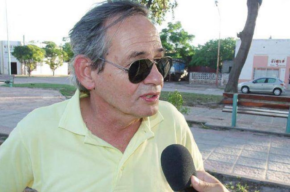 Federación Sitech amenaza con nuevas medidas de fuerza