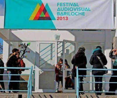 Variada programación del Festival Audiovisual para este jueves