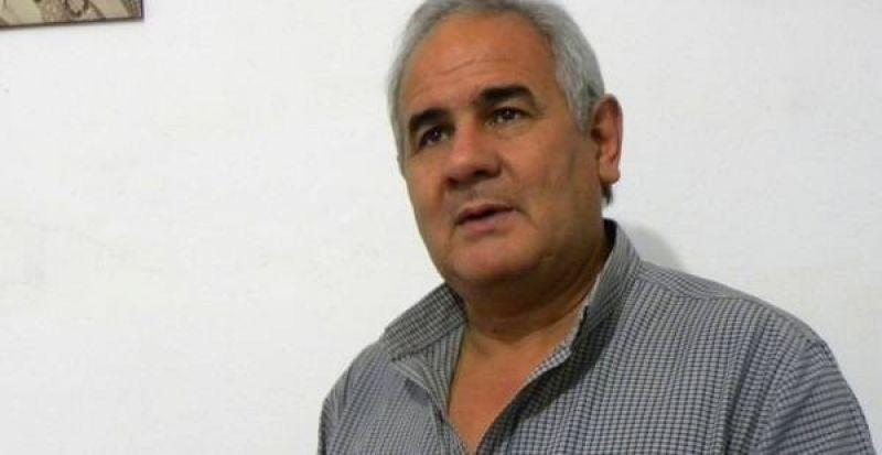 Camioneros de La Rioja pide que aumenten el monto que pagan los Monotributistas