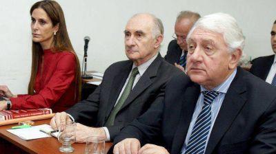 La Oficina Anticorrupción pidió que De la Rúa sea condenado por las coimas en el Senado