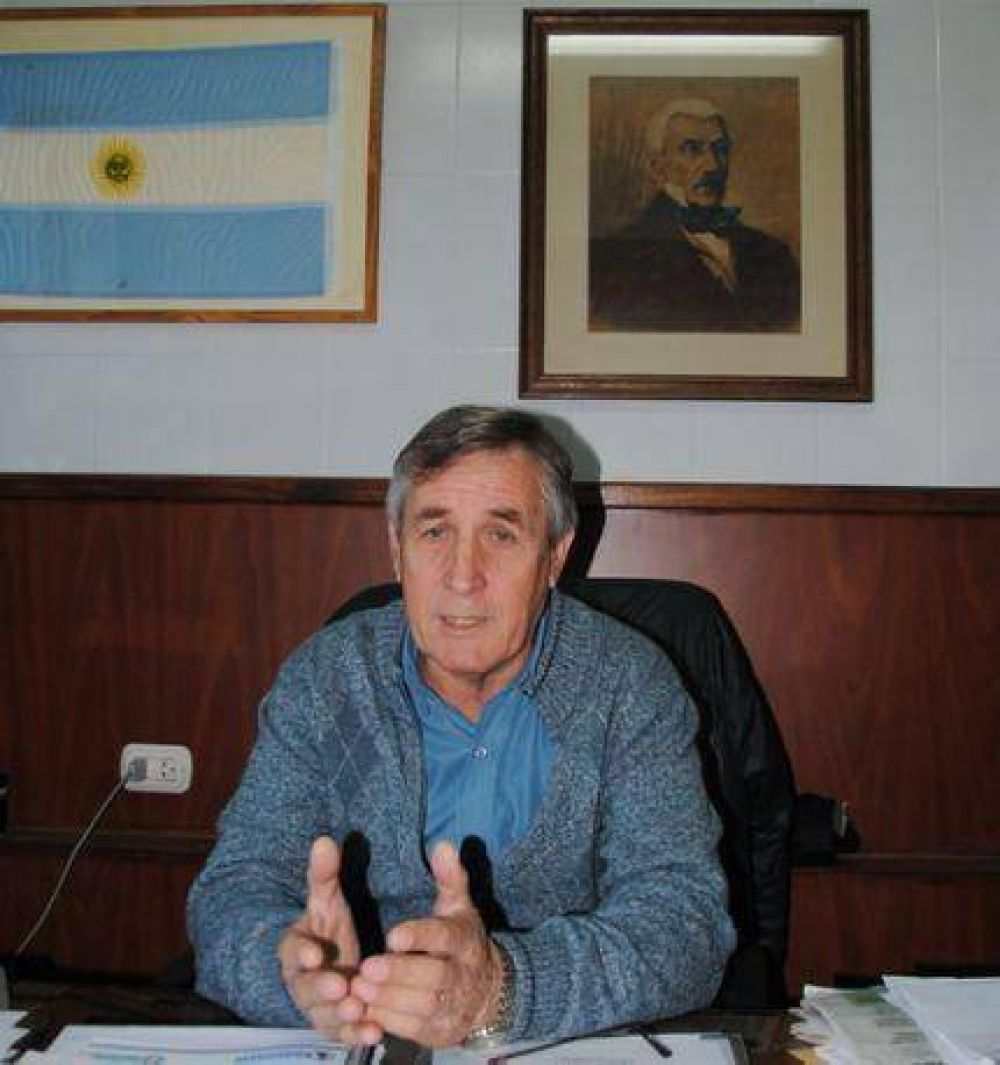 Encuentro Regional de Trabajadoras de SuteryH de la Zona Atlántica