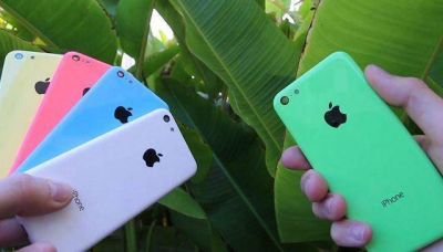 Apple inicia hoy la venta del iPhone barato que no llegará a la Argentina