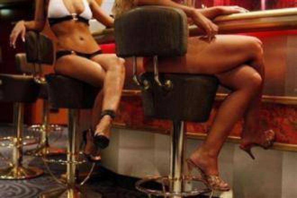 Moralina: ordenanza permite la habilitación de cabarets