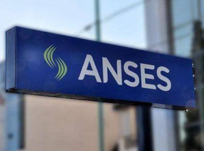 La Anses denunció 268 casos de fraude contra jubilados