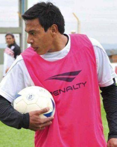 For Ever sigue sin ganar: 2 a 2 en Salta ante Juventud Antoniana