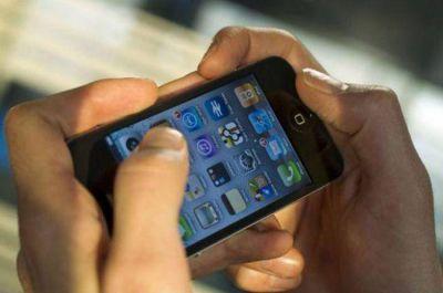 Por el pésimo servicio, presentan amparo contra empresas de telefonía móvil