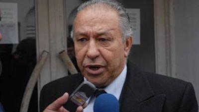 El Juzgado Electoral analiza dos impugnaciones