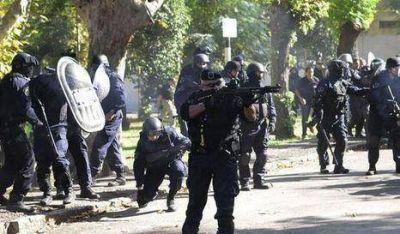 Borda: la Justicia cita a funcionarios porteños