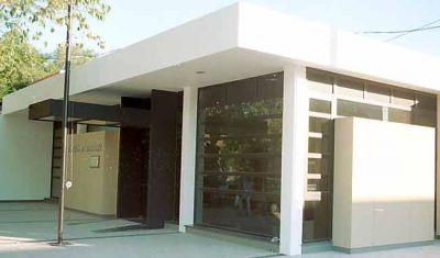 Caso Sofía Viale: el juicio a Juan José Janssen se haría en la sede del Colegio de Abogados
