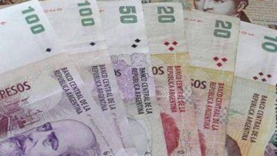 Adhesiones a la Reforma Tributaria en Entre Ríos