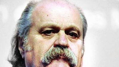 Scioli busca que la seguridad sea eje del debate bonaerense