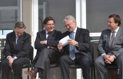 UNRN abrió la inscripción para Telecomunicaciónes